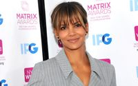 Halle Berry Opens Up About Her Parenting Regret!
